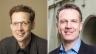 Video «Roger Schawinski mit Michael Hermann und Mark Balsiger» abspielen