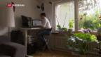 Video «Home-Office soll gestärkt werden» abspielen