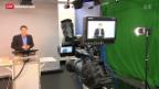 Video «Video-Vorlesung aus dem Elfenbeinturm» abspielen