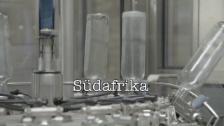 Video «Vorschau: Jungunternehmerin Nondumisu Pikashe» abspielen