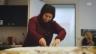 Video «Armut in der Schweiz   Zekia Sheik Moussa «Ich habe immer gerne gearbeitet»» abspielen