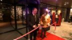 Video «Alpen-Gala mit Fürst Albert» abspielen