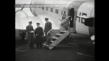 Link öffnet eine Lightbox. Video Vom 11. Oktober 1940 abspielen