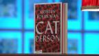 Video «Kristen Roupenien: «Cat Person» (Blumenbar)» abspielen