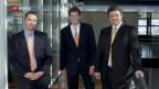 Video «Rekordgewinne für private Vermögensverwalter» abspielen
