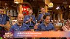 Video «Ländlerfründe Gantrischsee» abspielen