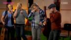 Video «Dada Ante Portas - «I'm All Right, Jack»» abspielen