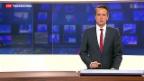 Video «BVG-Mindestzinssatz» abspielen