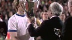Video «Fussball: Cupsiegercup, Final 1975 in Basel» abspielen