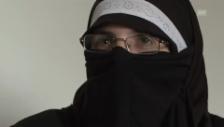Video «Muslima: «Lieber streng als modern und falsch»» abspielen