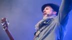 Video «Marius & die Jagdkapelle live auf dem Europaplatz» abspielen