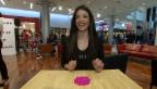 Video «Céline Morel» abspielen