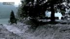 Video «Der Kampf gegen das nächste Hochwasser» abspielen