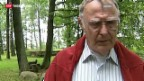 Video «Adieu Schweiz» abspielen