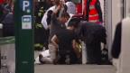 Video «Massaker von Paris» abspielen