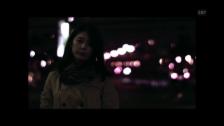 Video «Ausschnitt «Happy Hour»» abspielen