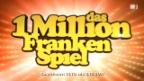 Video «Coop wegen «Millionenspiel» angezeigt» abspielen