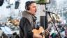 Video «Dabu Fantastic live in der Glasbox: «Los Los»» abspielen