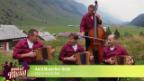 Video «Aentlibuecher Giele» abspielen