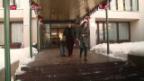 Video «Der SFV auf Zimmersuche in Moskau» abspielen