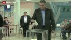 Video «Die Krim wählt ihre Zukunft» abspielen