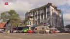 Video «Richard Wolff entmachtet» abspielen