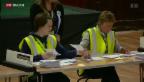 Video «Schottlands Zukunft» abspielen