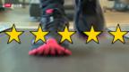 Video «Sterne-Rating für Fitness-Center» abspielen