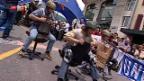 Video «Mit Vollgas auf dem Bürosessel» abspielen