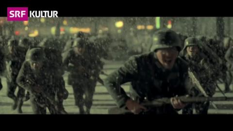 «The 800»: Ein Propagandafilm ist der erfolgreichste Film von 2020