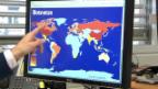 Video «Rundschau vom 06.03.2013» abspielen