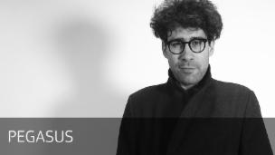 Video «Noah Veraguth: Was wärst du heute, wenn du nicht Musiker geworden wärst?» abspielen