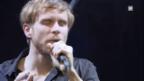 Video «Fauve: Das ist Pop-Musik» abspielen