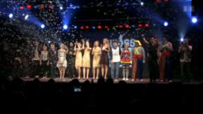 Video «Christa Rigozzi sucht Talente» abspielen