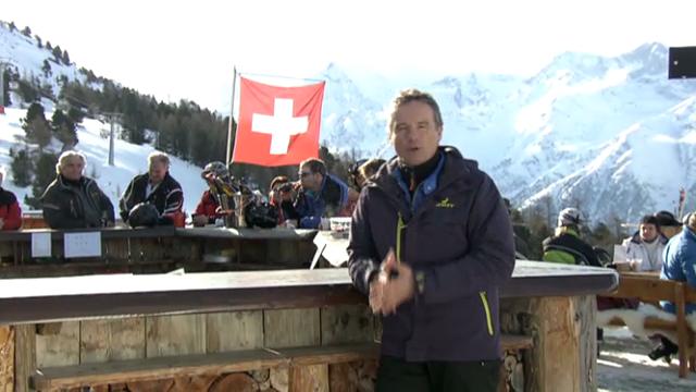 30.01.13: Schweiz oder Österreich: Winterferien-Preise im Vergleich