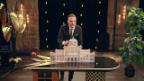 Video «Monolog: König Blocherbart und Tochter» abspielen
