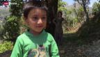 Video «FOKUS: Die Opfer des Erdbebens» abspielen