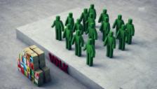 Video «Direkte Demokratie in der Schweiz» abspielen