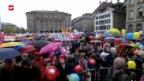 Video «Solidarität mit Bundesrätin» abspielen