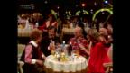 Video «Teleboy-Kultnacht (3/3): Teleboy-Party 1976/1977» abspielen