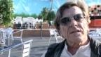 Video «Polo Hofer auf Promo-Tour» abspielen
