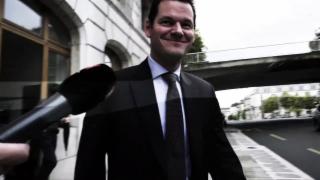 Video «Pierre Maudet und seine Freunde» abspielen