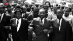Video «Martin Luther King» abspielen