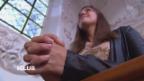 Video ««Verrückte Zeiten - was gibt uns noch Halt?»» abspielen