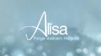 Video Alisa vom 18.08.2017 abspielen.