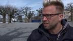 Video «Streit um schwule Väter: So sehen es die Schweizer» abspielen