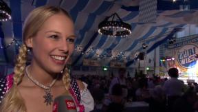 Video «Oktoberfest in Zürich – ernsthaft?» abspielen