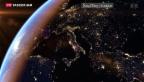 Video «Schaltsekunde» abspielen