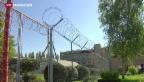 Video «Eidgenössischer Strafvollzug nötig?» abspielen