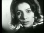 Video «London 1963» abspielen